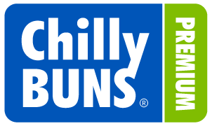 chilly-buns-logo